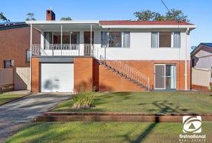 4 Spring Valley Avenue, Gorokan, NSW 2263