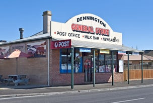 Dennington General Store, Dennington, Vic 3280