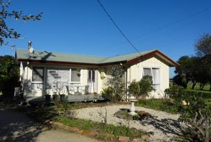 Port Franklin, address available on request