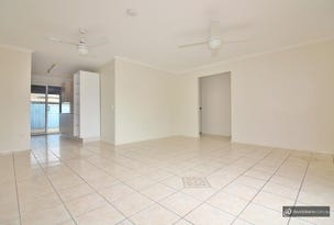 9 Demarco Court, Brendale, Qld 4500