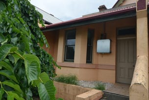 30 Cook Street, Lithgow, NSW 2790