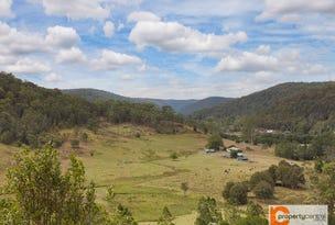 46 Bunning Creek Road, Yarramalong, NSW 2259
