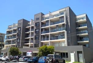 203/4 Bullecourt Street, Shoal Bay, NSW 2315