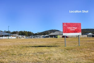 Lot 114 Roty Avenue, Mittagong, NSW 2575