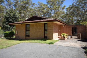 5 Christine Place, Nowra, NSW 2541