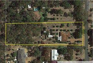 335 Brooking Road, Mahogany Creek, WA 6072