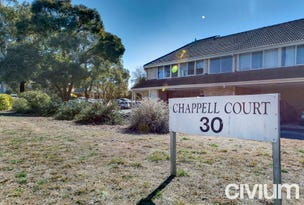 11/30 Chappell Street, Lyons, ACT 2606