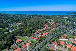 10 STREAM AVENUE, Kewarra Beach, Qld 4879