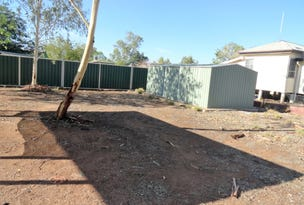 75 Station, Cloncurry, Qld 4824