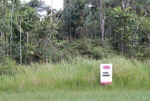 Lot 2 East Feluga Road, East Feluga, Qld 4854