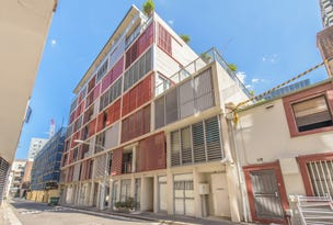 301/19-31 Goold Street, Chippendale, NSW 2008