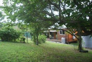 1462 Tableland Rd, Horse Camp, Qld 4671