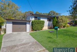 166 Harbord Street, Bonnells Bay, NSW 2264