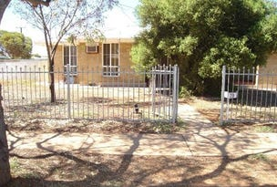 20 Dowd Street, Whyalla Norrie, SA 5608