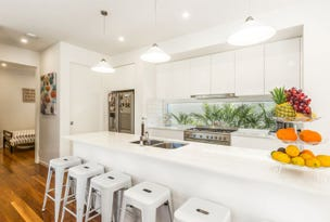 21 Avoca Street, Kingscliff, NSW 2487