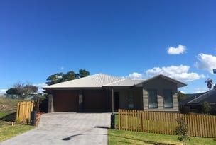 73A Royalty Street, West Wallsend, NSW 2286
