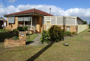 6 Bareena Street, Raymond Terrace, NSW 2324