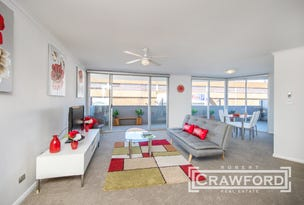111/316 Charlestown Road, Charlestown, NSW 2290