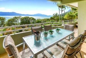 E102/18 Resort Drive, Lagoon Lodge, Hamilton Island, Qld 4803