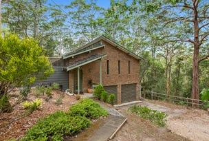 242 Fagans rd, Lisarow, NSW 2250