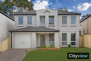 20 Bulmann Ave, Horningsea Park, NSW 2171