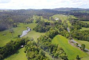 326 Skyring Creek Road, Belli Park, Qld 4562