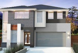 140 Southern Cross  Avenue, Middleton Grange, NSW 2171