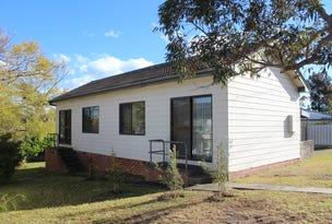 1/10 CROUDACE ROAD, Tingira Heights, NSW 2290