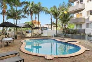 @/14 Jefferson Lane, Palm Beach, Qld 4221