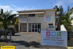 12 Memorial Ave, South West Rocks, NSW 2431