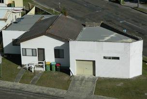 37 Dening Street, The Entrance, NSW 2261