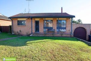 2 Ocean Place, Woodbine, NSW 2560
