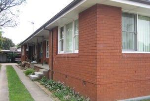 2/8 Grafton Street, Figtree, NSW 2525