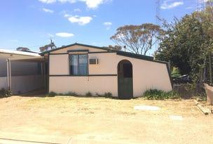 114 John Lewis Drive, Port Broughton, SA 5522