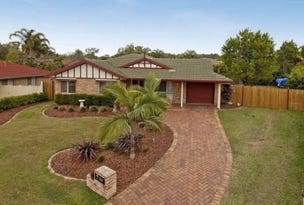 10  Bethnal Court, Wellington Point, Qld 4160
