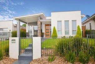 53 Whittaker Street, Flinders, NSW 2529