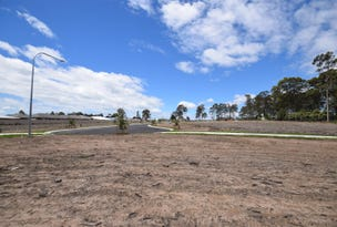 Lot 12/239 Old Southern Road, South Nowra, NSW 2541