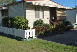 173/145 Kennedy Drive, Tweed Heads, NSW 2485