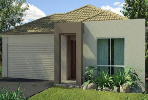 LOT 914 Nagle Crescent, Cranbourne, Vic 3977