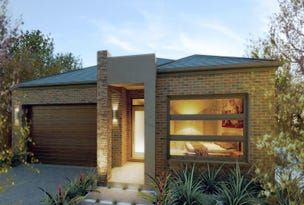 Lot 108 Carver Circuit Haven Estate, Epping, Vic 3076