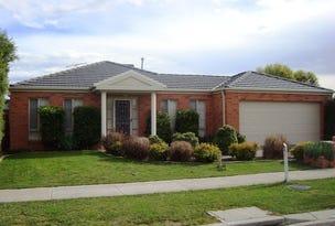 59 Oakbank Blvd, Whittlesea, Vic 3757