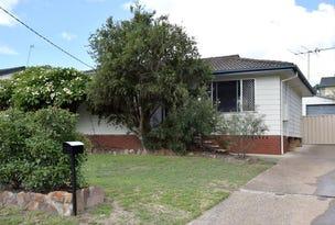 34 Argyll Crescent, Edgeworth, NSW 2285