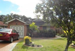 25 Burbank Drive, Tuggerah, NSW 2259