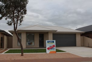 Port Pirie, address available on request