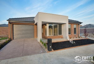34 Aviation Drive, Mount Duneed, Vic 3217