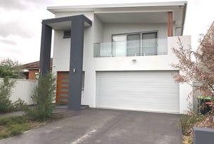 66C Rawson Road, Greenacre, NSW 2190