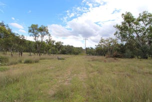Lot 2  Thunderbolts Way, Bundarra, NSW 2359