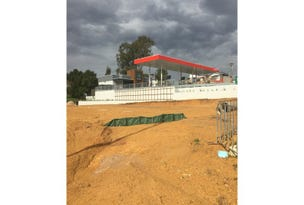 25 Vesper Street, Batemans Bay, NSW 2536