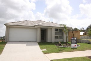 7 Waterhouse Drive, Willow Vale, Qld 4209
