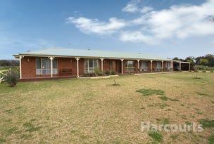 372 Glenrowan Road, Wangaratta South, Vic 3678
